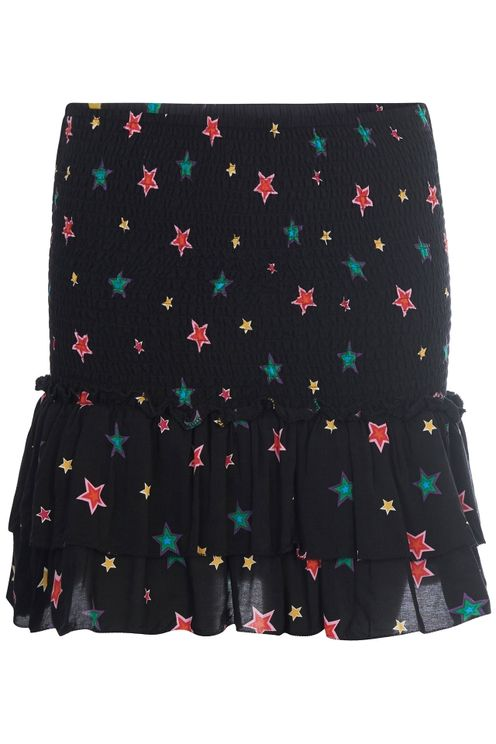 cilly skirt