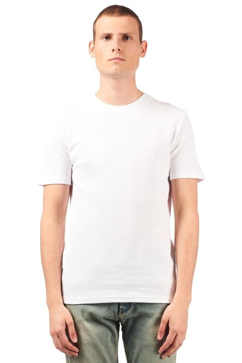 t-shirt style wilson wit
