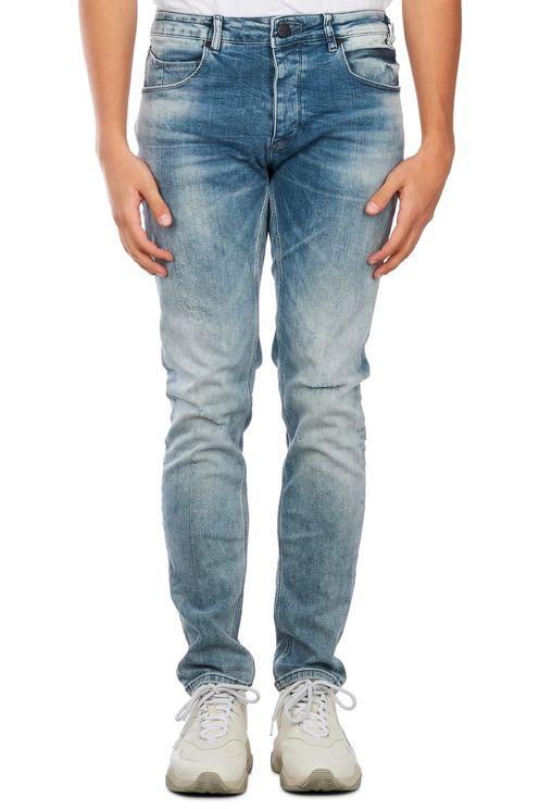 Jeans Rey