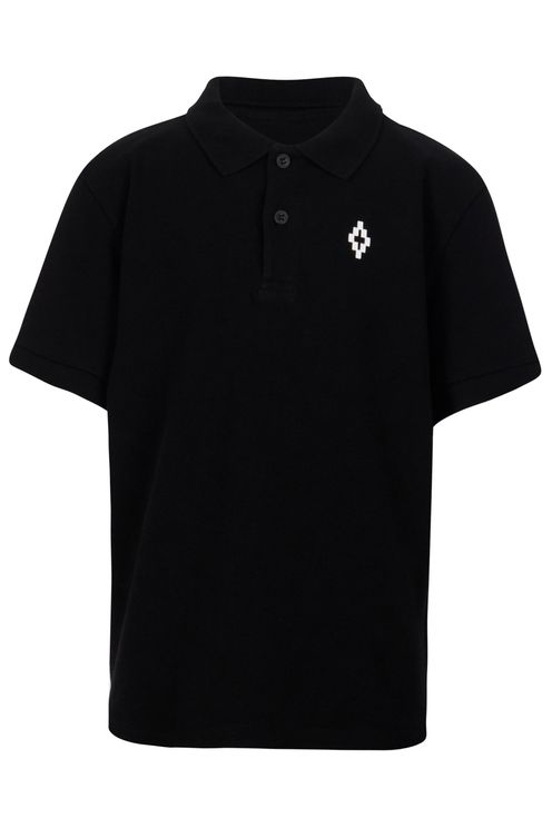 Polo Black Flags