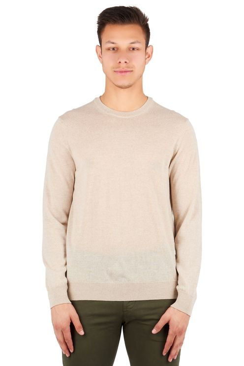 Ted light khaki