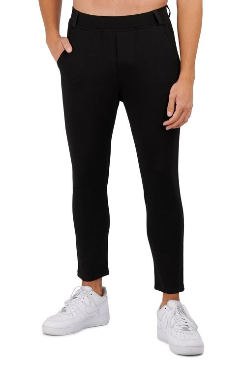 Deanrich Jogging Suit 20