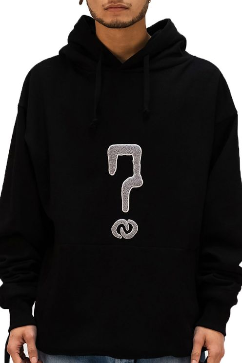 Roll-The-Dice Hoodie