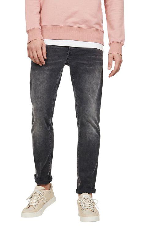G-star Raw Slim Jeans