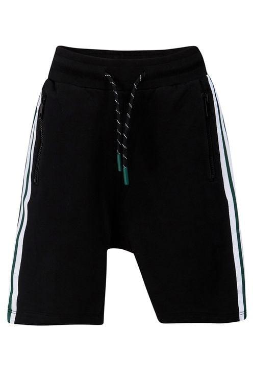 Jogger Sport Black