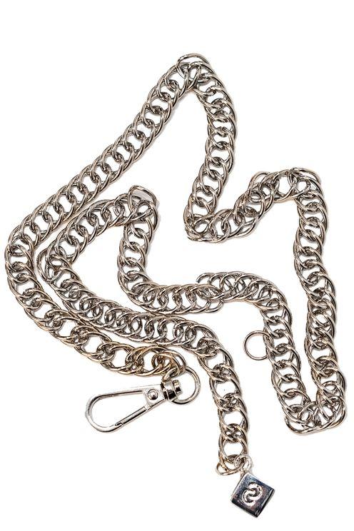 Dice Pants Chain