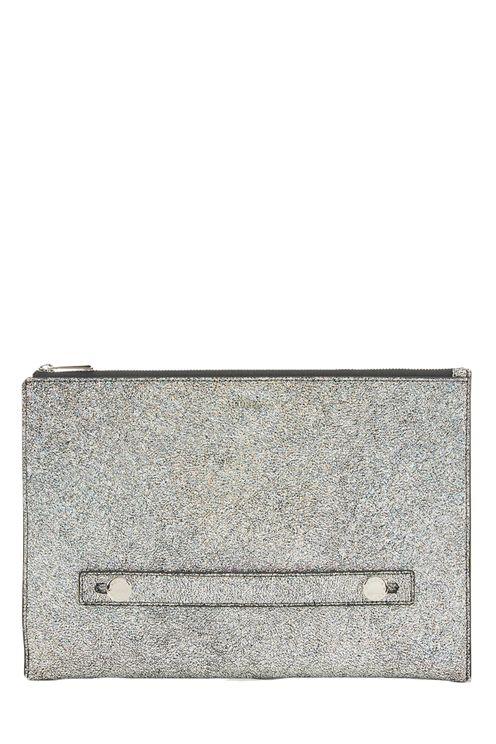Arcobalove Envelope Bag