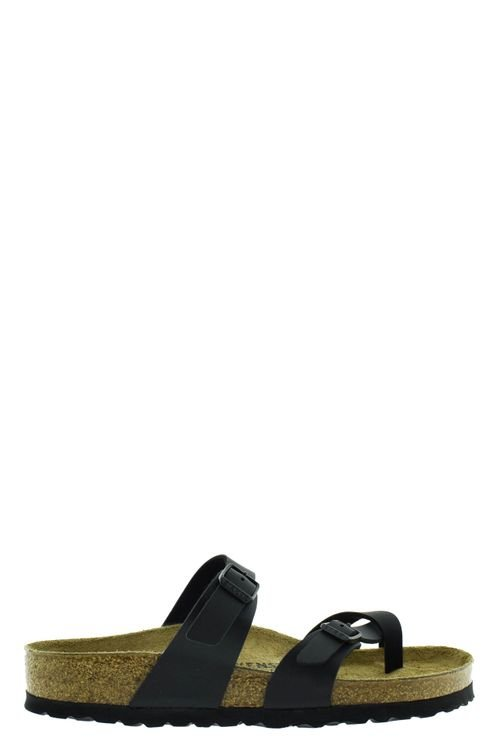 Sandaal 211BIR03