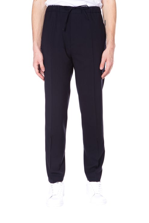 Trousers Divers