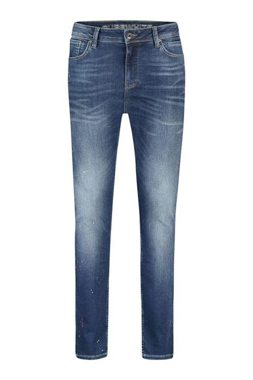 Jeans The Jone 477