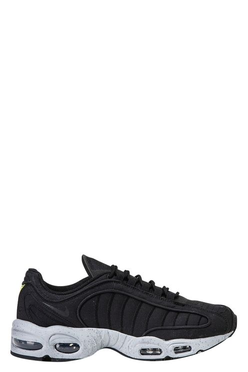 Air Max Tailwind Iv Sp Sneakers