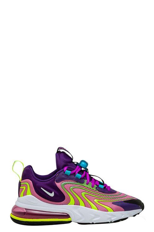 Air Max 270 React Eng Sneakers