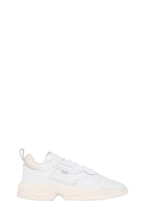 Supercourt Rx X Gore-tex Infinium Sneakers