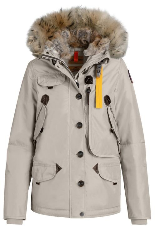 Parajumpers Doris Dames Jas