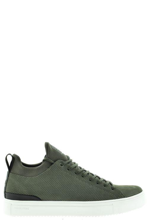 Mid Sneaker 212BLA02