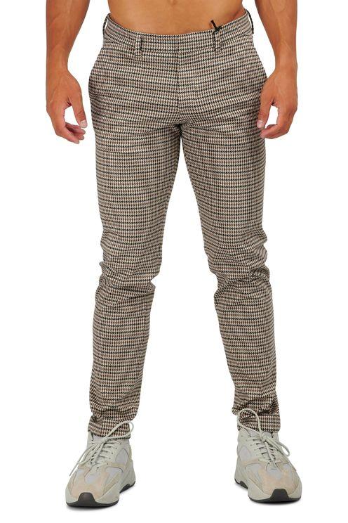 sight pantalon