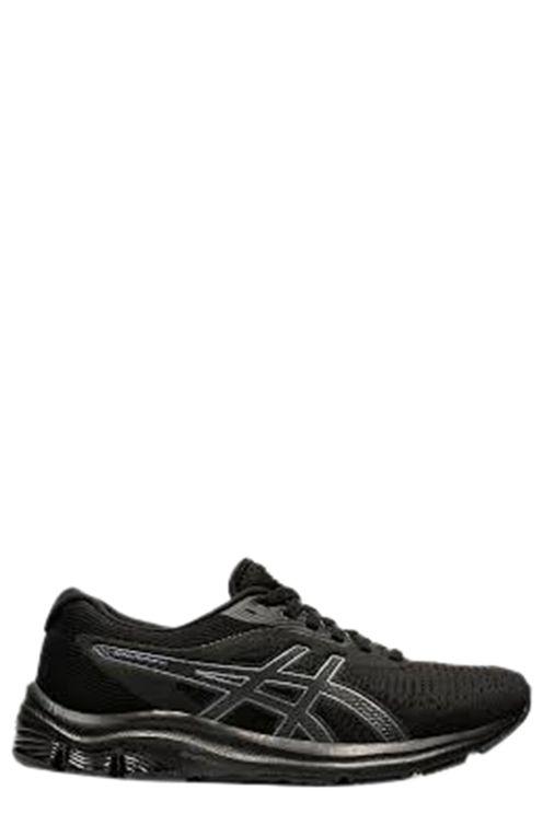 Gel-pulse 12 Runningschoen Women Zwart