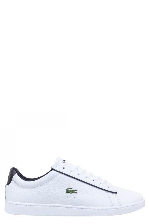 Carnaby Evo 120 Sneaker Men Wit