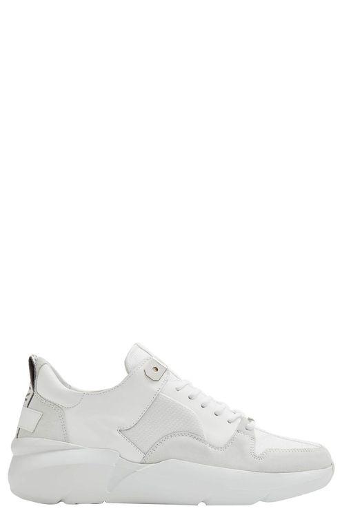 Thyme Witte Sneaker