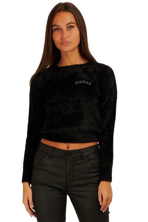 Rosmary Sweater