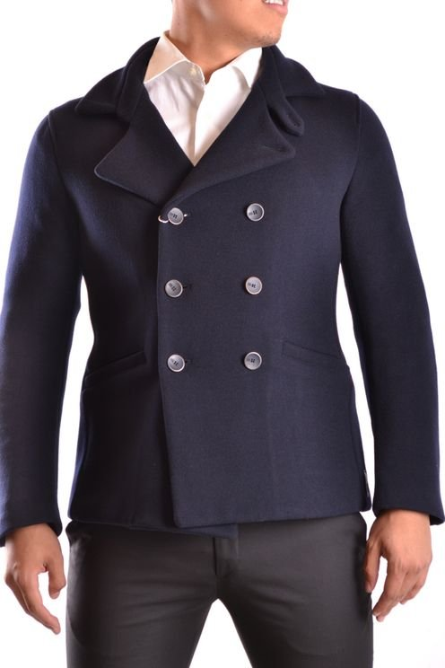 Coats Darkblue (navy)