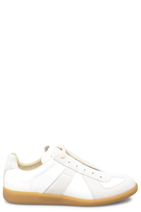 Sneakers Replica White
