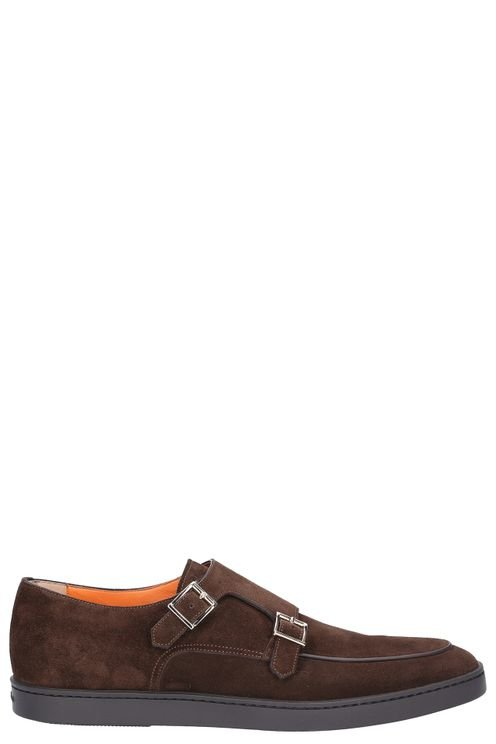 Monk Shoes Golfino W