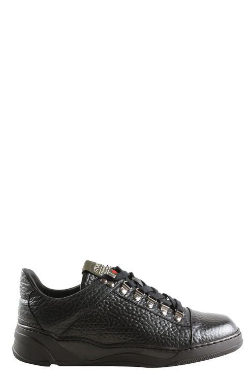 Sneakers -u-fw Nero Zwart