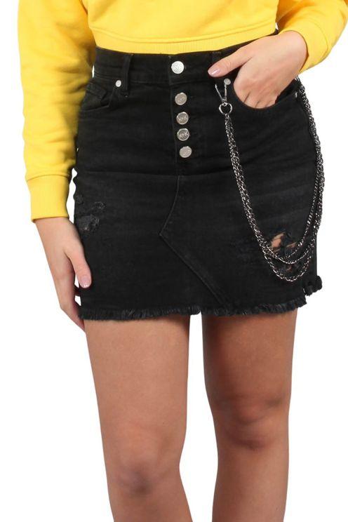 Skirt Chain
