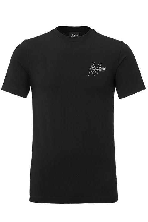 Junior Signature T-shirt