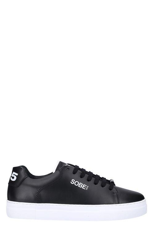Sneakers Black Miami Miami