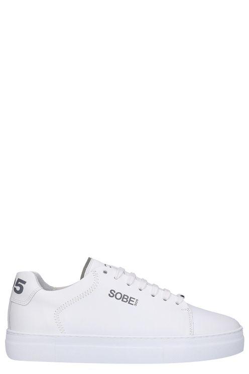 Sneakers White Miami Miami