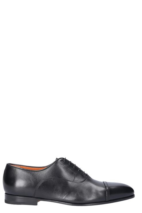 Men Business Shoes Oxford - Tibidabo