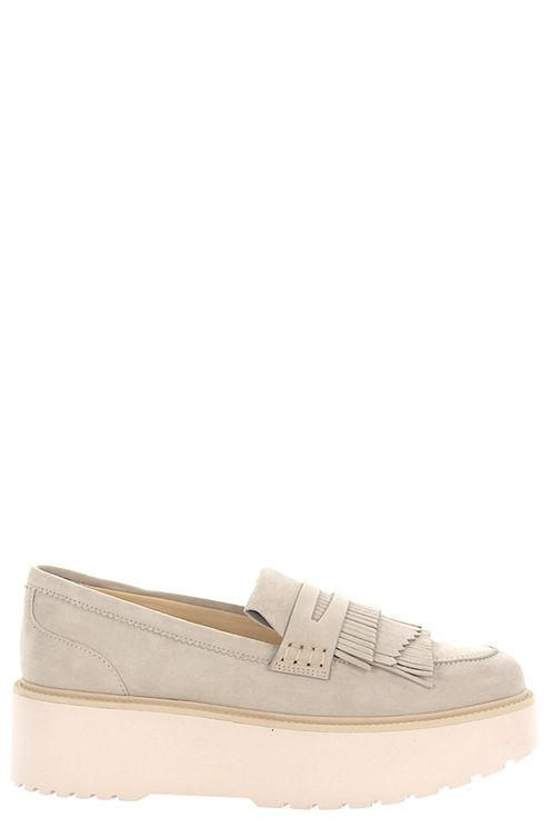 Women Loafers - Conners