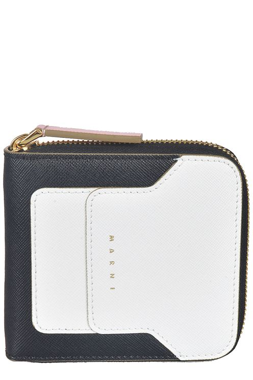Wallets White