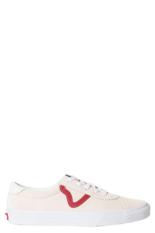 Sneakers Uomo Ua Sport Vn0a4bu6so01
