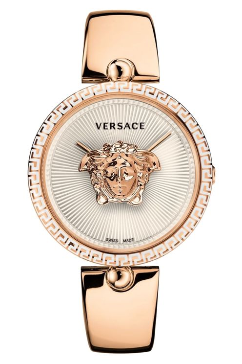 VCO110017 Palazzo dames horloge 38 mm