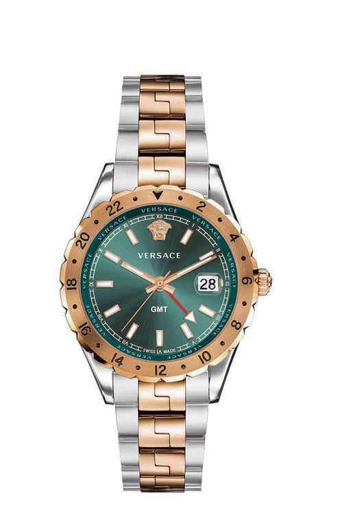 V11050016 Hellenyium heren horloge 42 mm