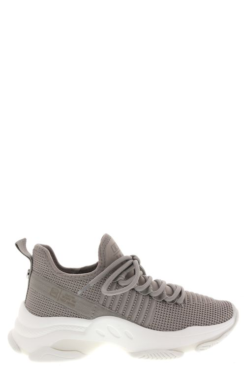 Sneakers Mac Taupe