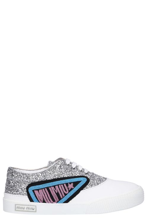Women Low-Top Sneakers - Dodo