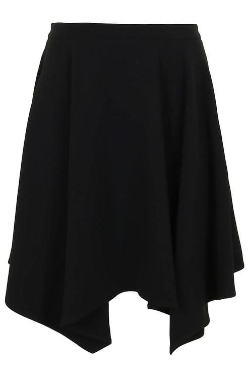 Livia Skirt Evening Cady