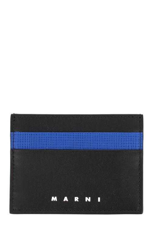 Wallets Black