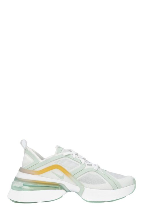 Air Max 270 Xx Pistachio Frost Sneakers
