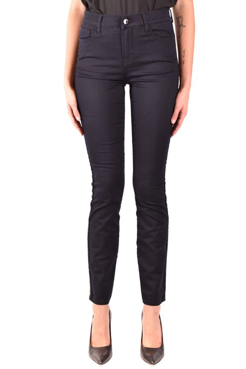 Jeans Darkblue (navy)