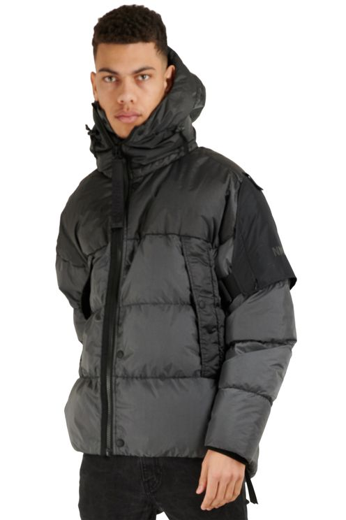 Darco Down Jacket