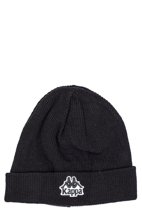Cappello Unisex Authentic Aysnes 3031q60.005