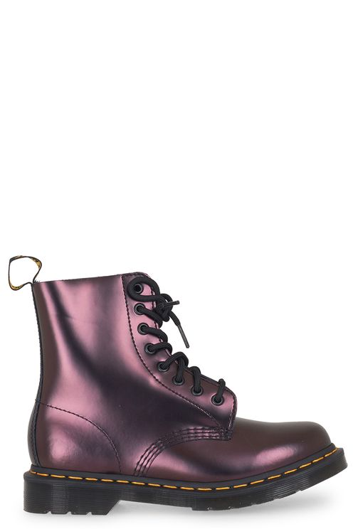 Martens 1460 Pascal Chroma Bordo