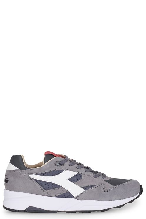 Eclipse italia Denim light grey