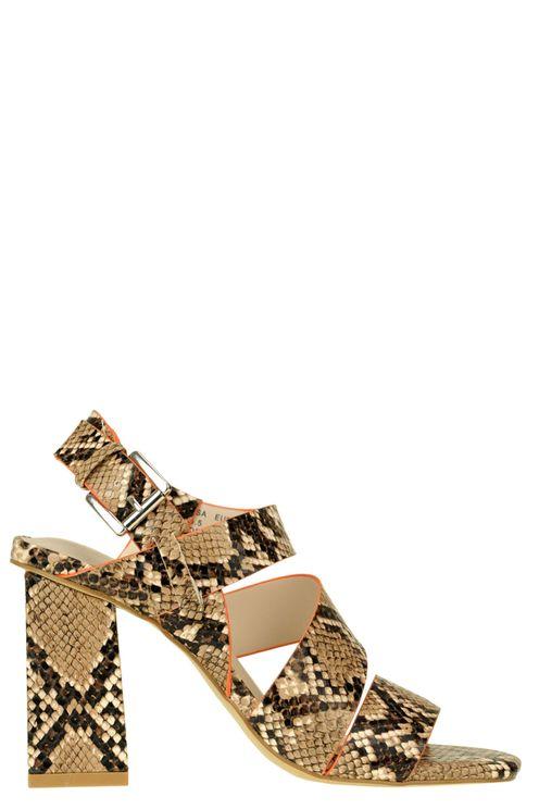Barlena sandals