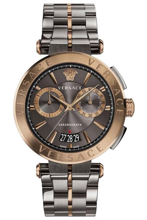 VE1D00619 Aion heren horloge 45 mm